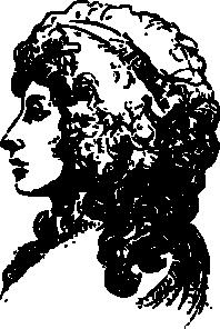 free vector Artmaster Charlotte Von Stein clip art