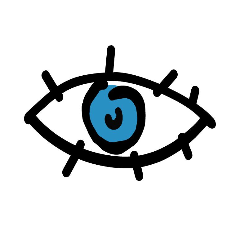 free vector Artvision advertising