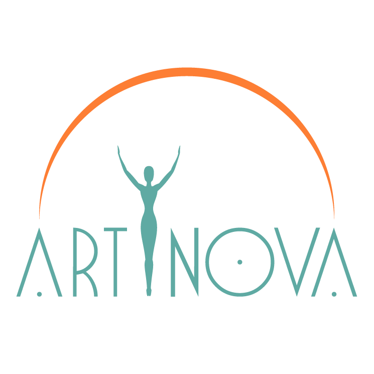 free vector Artynova