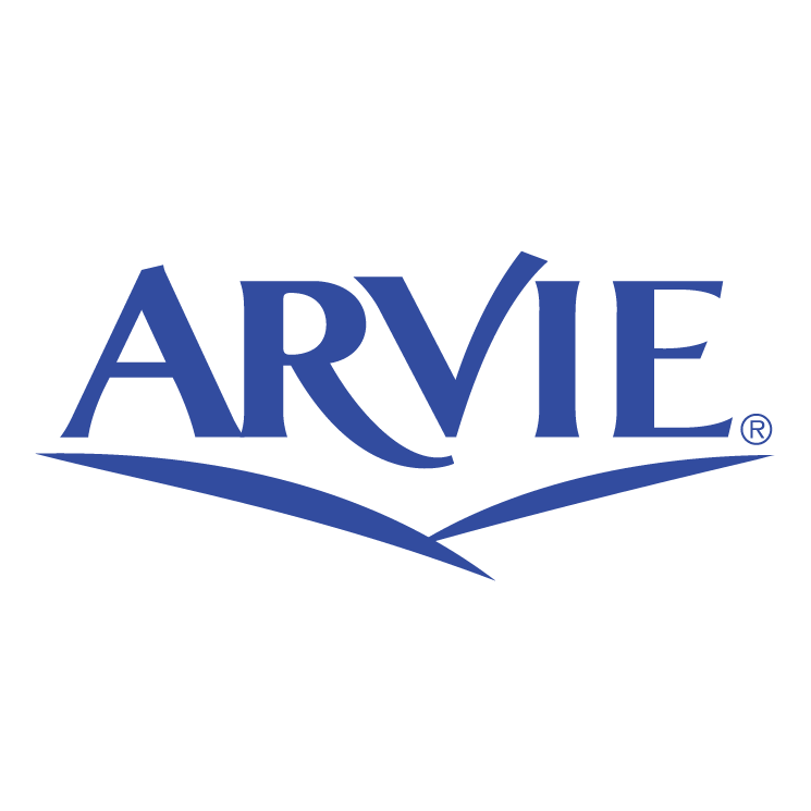 free vector Arvie 0