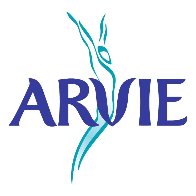 free vector Arvie