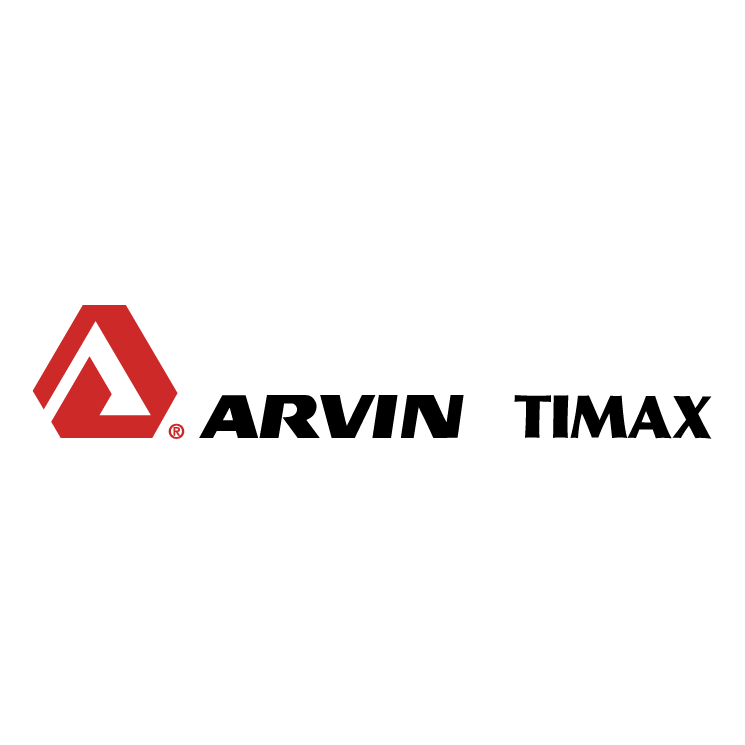free vector Arvin timax