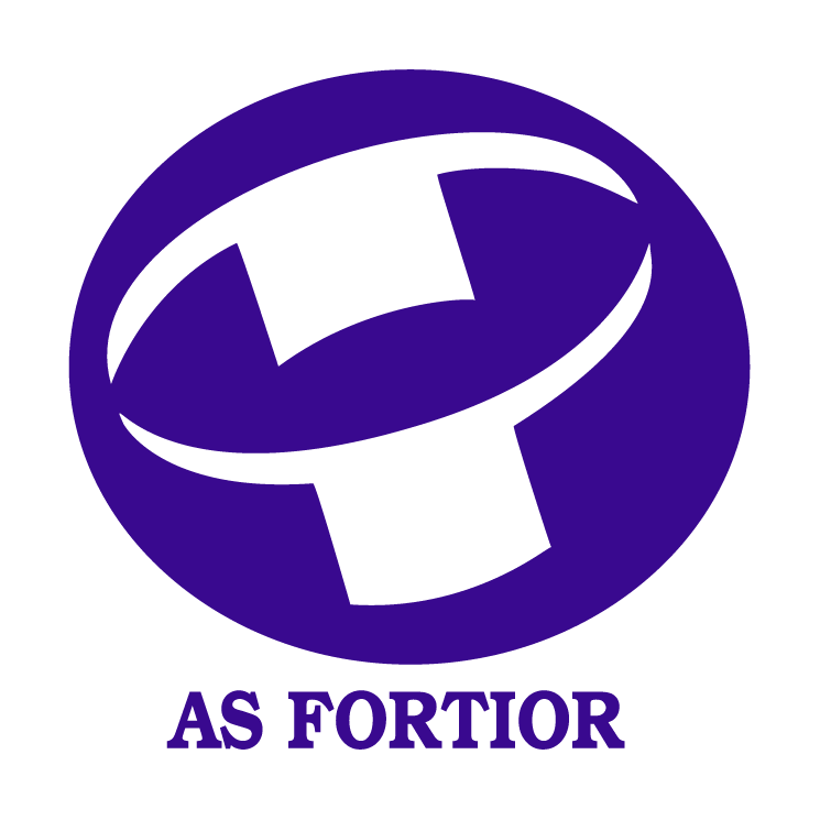 free vector As fortior toamasina