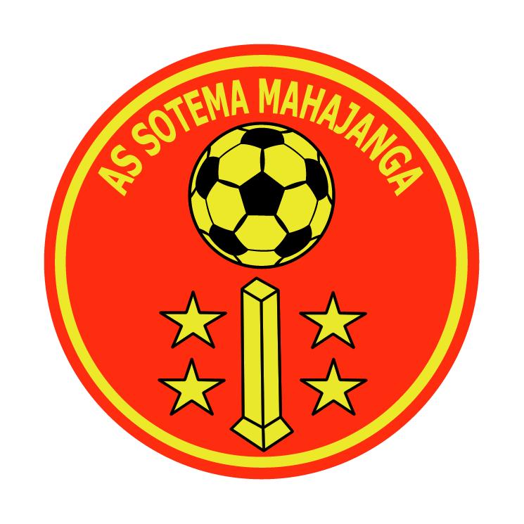 free vector As sotema mahajanga