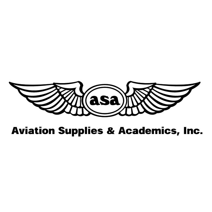 free vector Asa 2