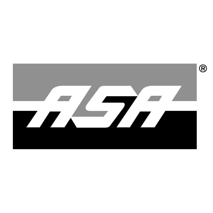 free vector Asa 6