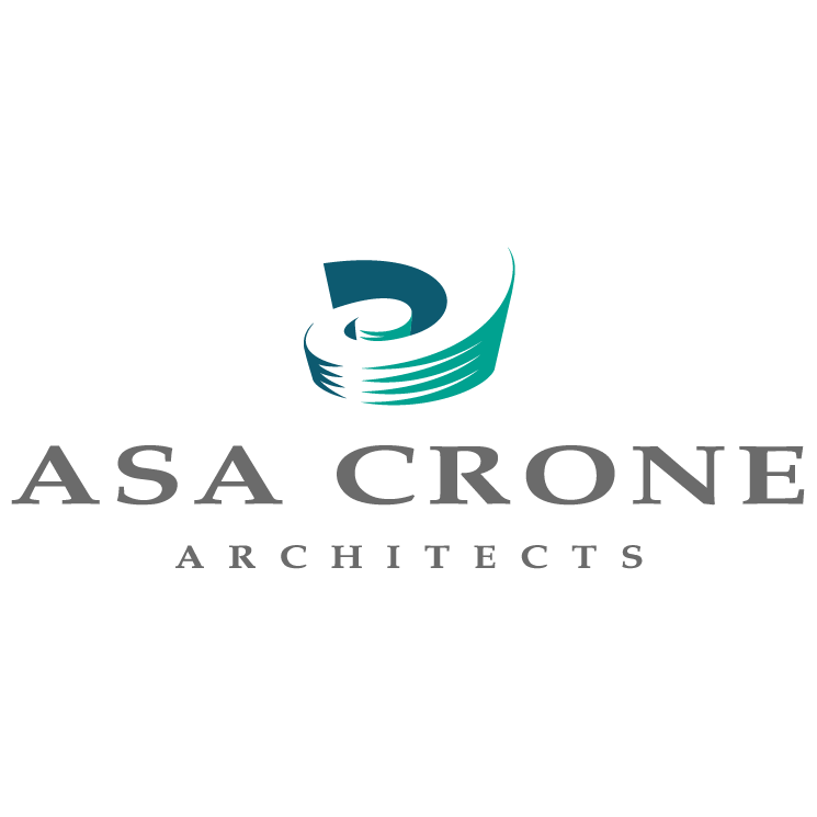 free vector Asa crone