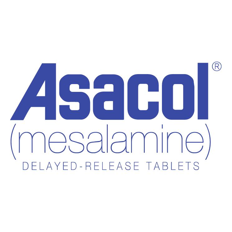 free vector Asacol