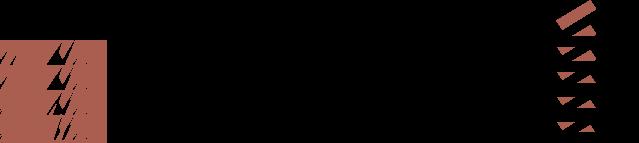 free vector Asante logo