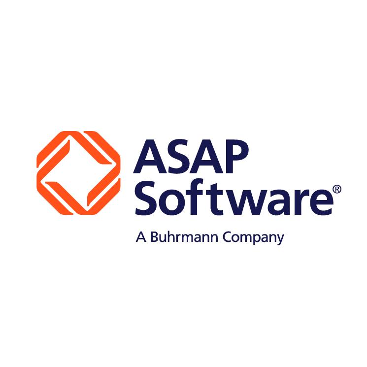 Asap Software Free Vector 4vector