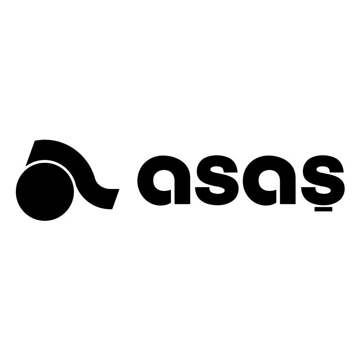 free vector Asas