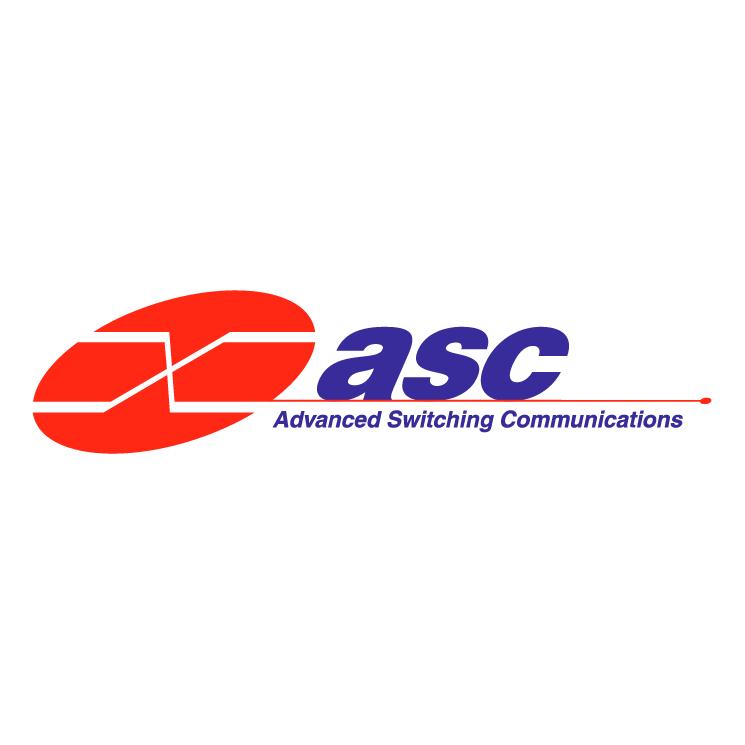 free vector Asc 0