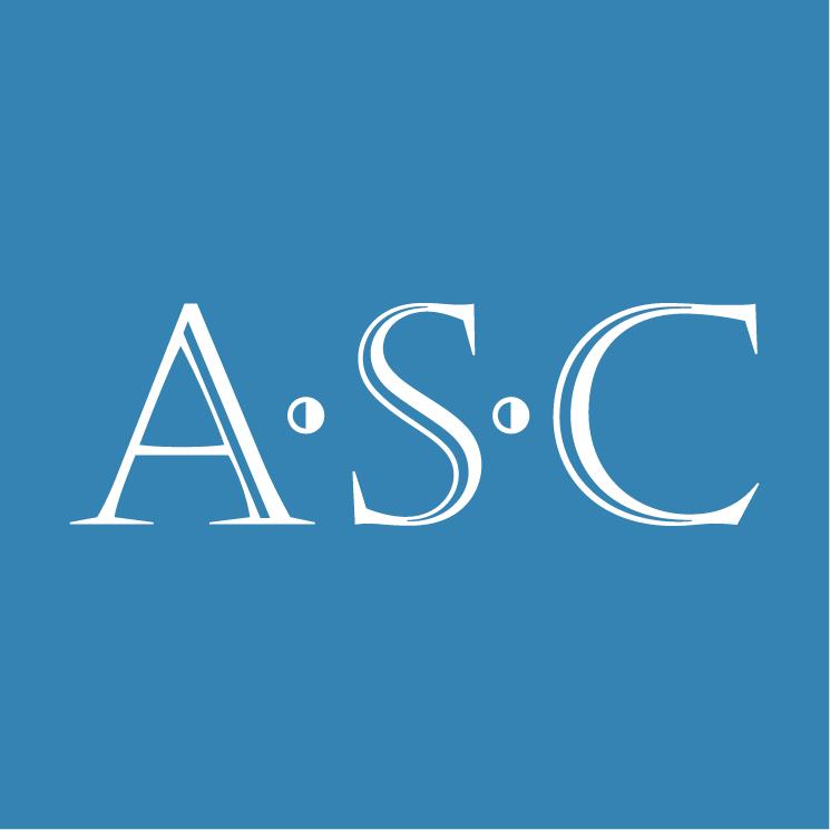 free vector Asc 1