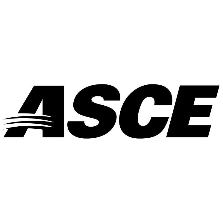 free vector Asce