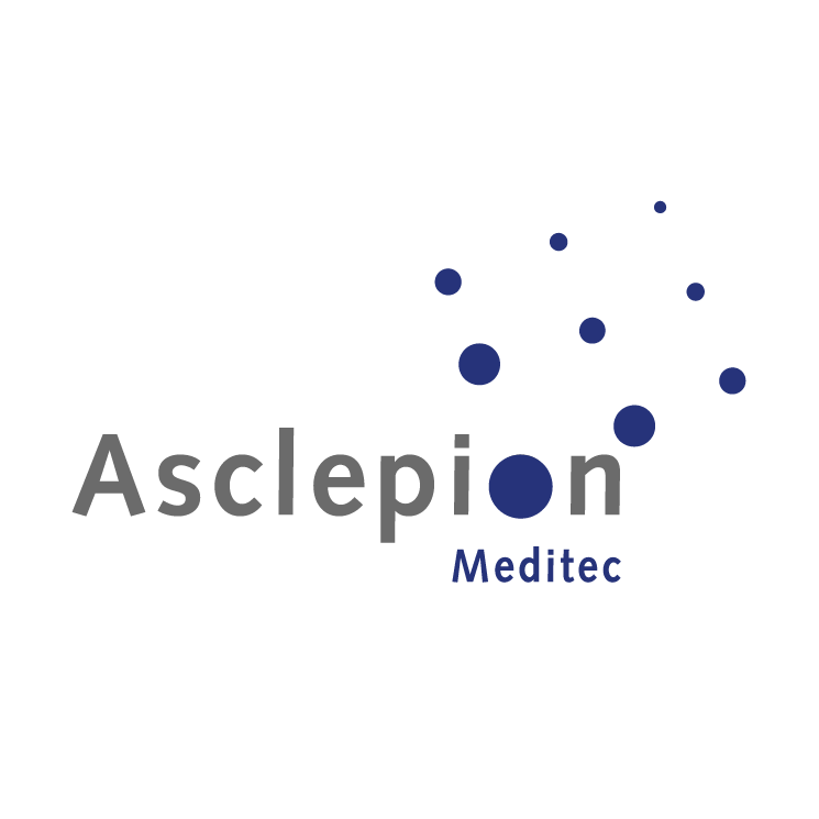 free vector Asclepion