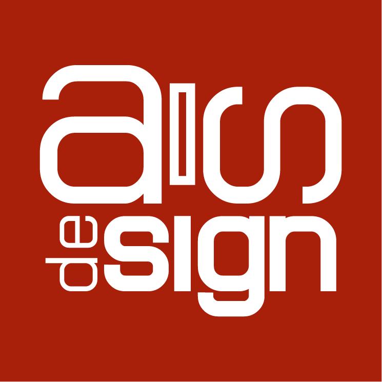 free vector Asdesign