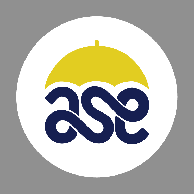 free vector Ase 2
