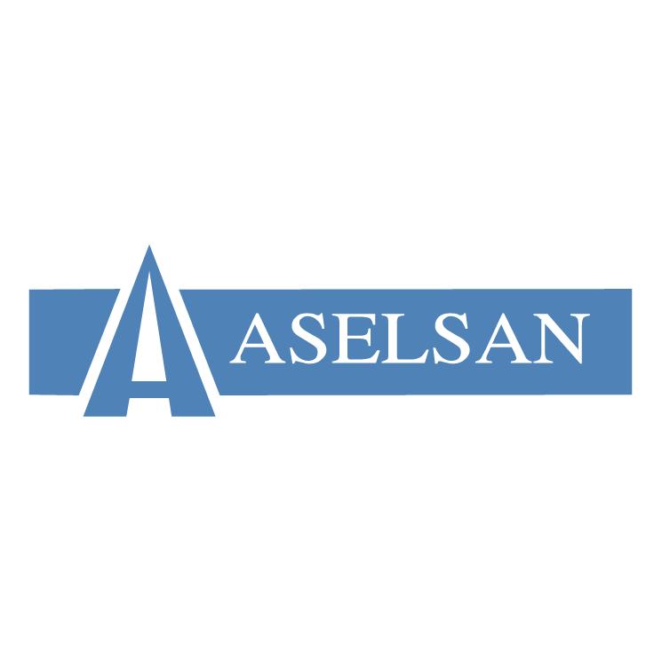 free vector Aselsan 0