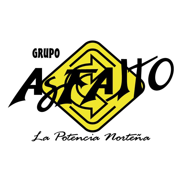free vector Asfalto