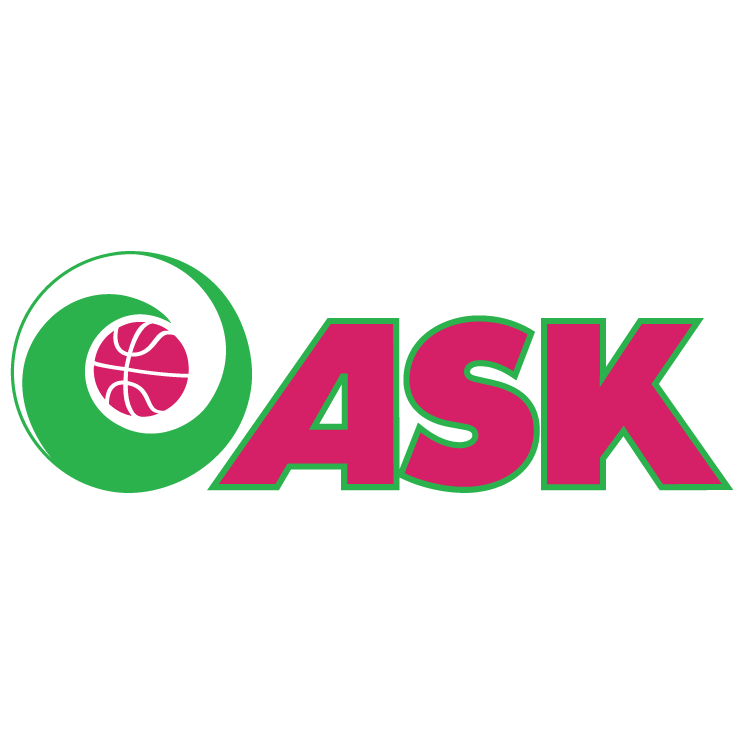 free vector Ask 0