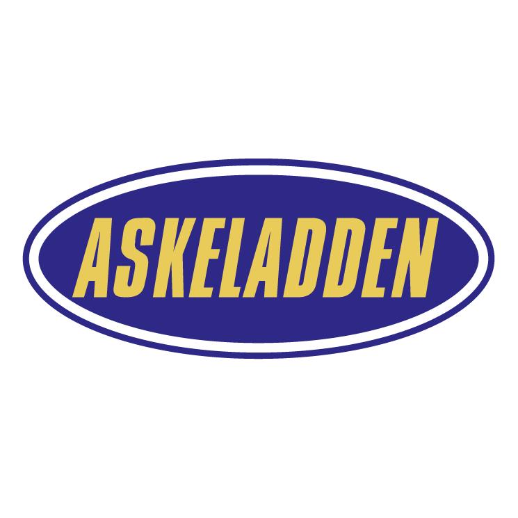 free vector Askeladden