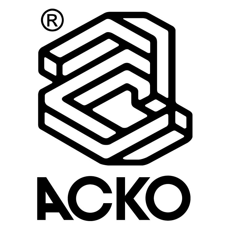 free vector Asko 0
