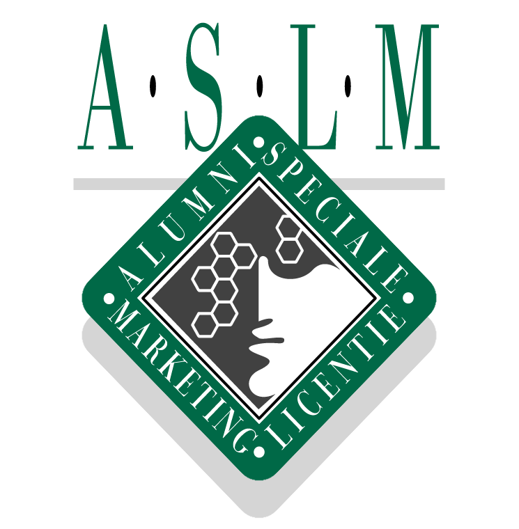 free vector Aslm
