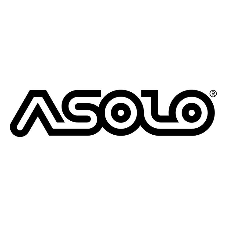 free vector Asolo