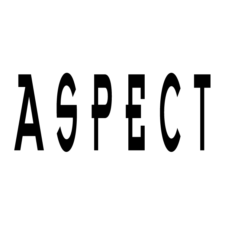 free vector Aspect 0