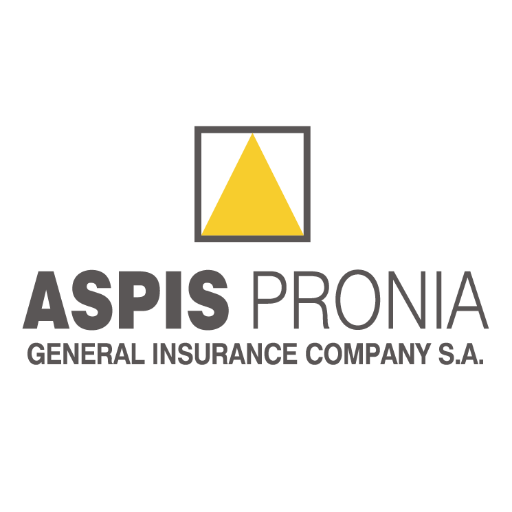 free vector Aspis pronia