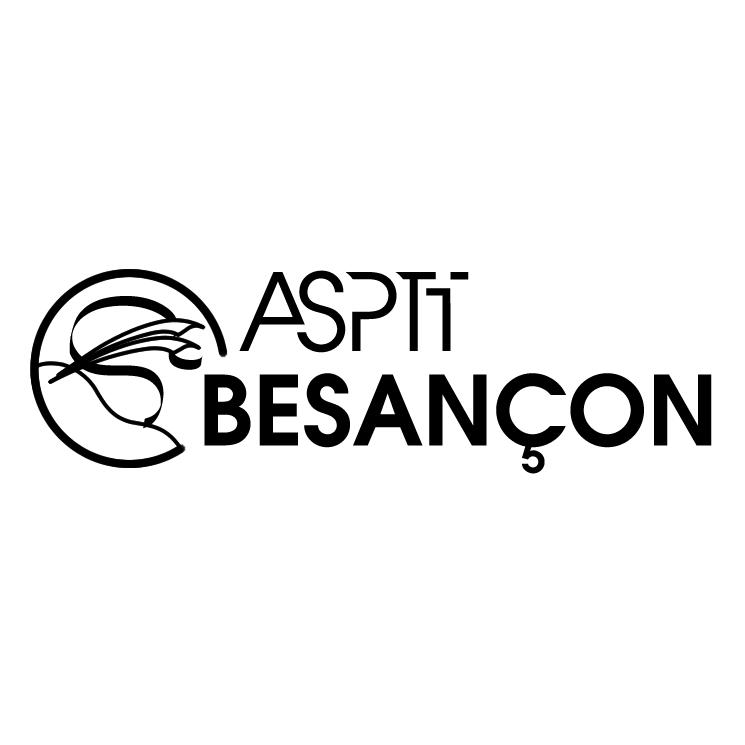 free vector Asppt besancon 0