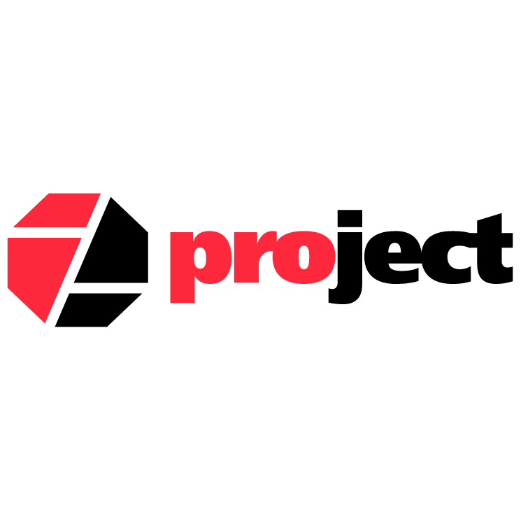 free vector Ass project 0