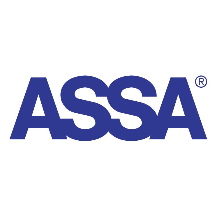 free vector Assa