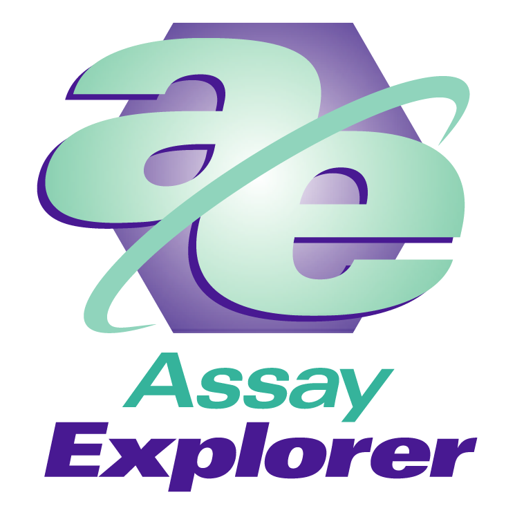 free vector Assay explorer