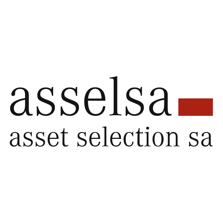 free vector Asselsa asset selection