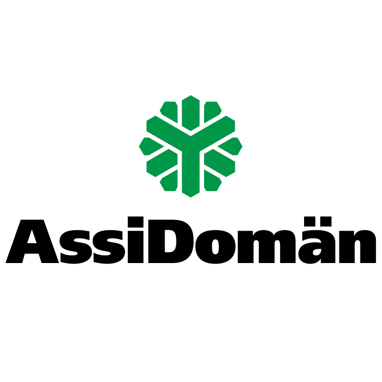 free vector Assidoman 0