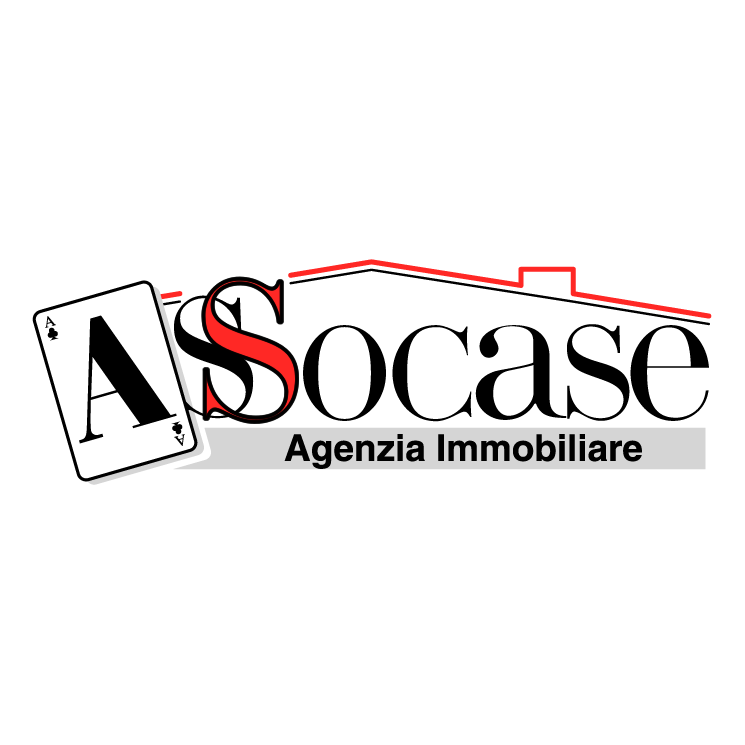 free vector Assocase