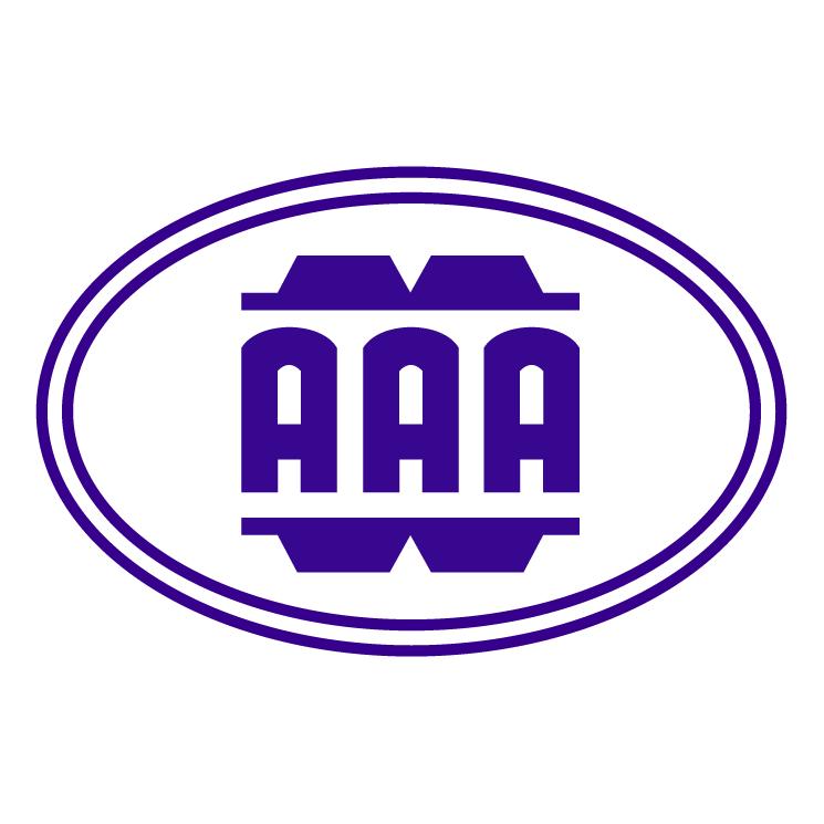 free vector Associacao atletica aluminio de aluminio sp