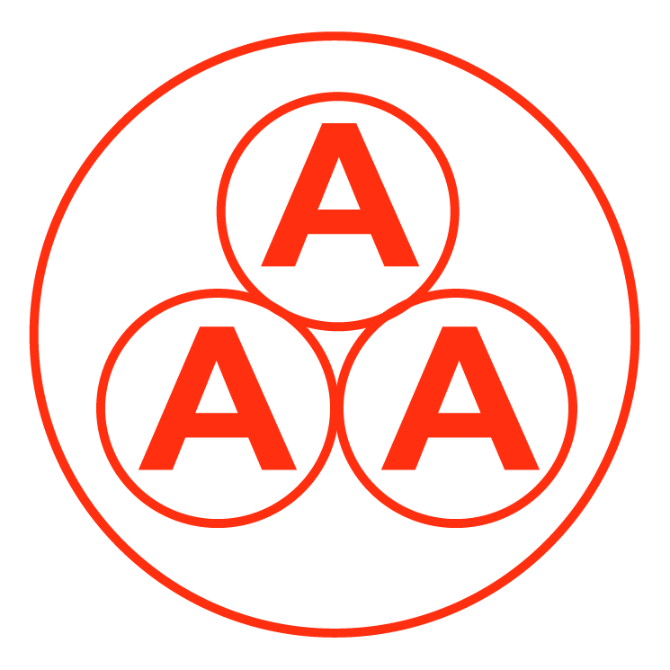 free vector Associacao atletica anapolina de anapolis go