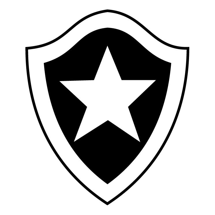 free vector Associacao atletica botucatuense de botucatu sp