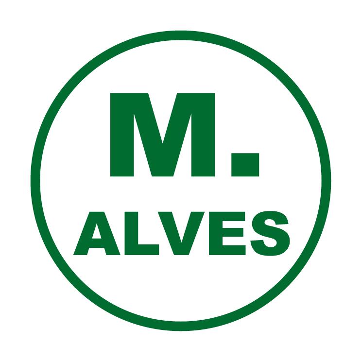 free vector Associacao atletica madeireira alves de canela rs