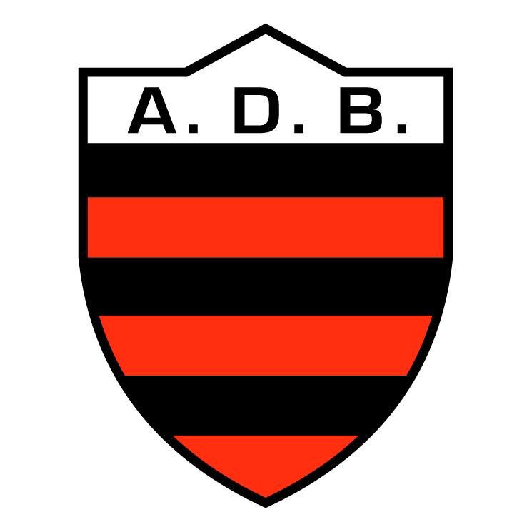 free vector Associacao desportiva brasil de aracaju se
