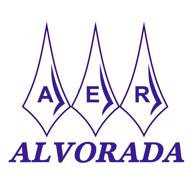 free vector Associacao esportiva e recreativa alvorada de capivari de baixo sc