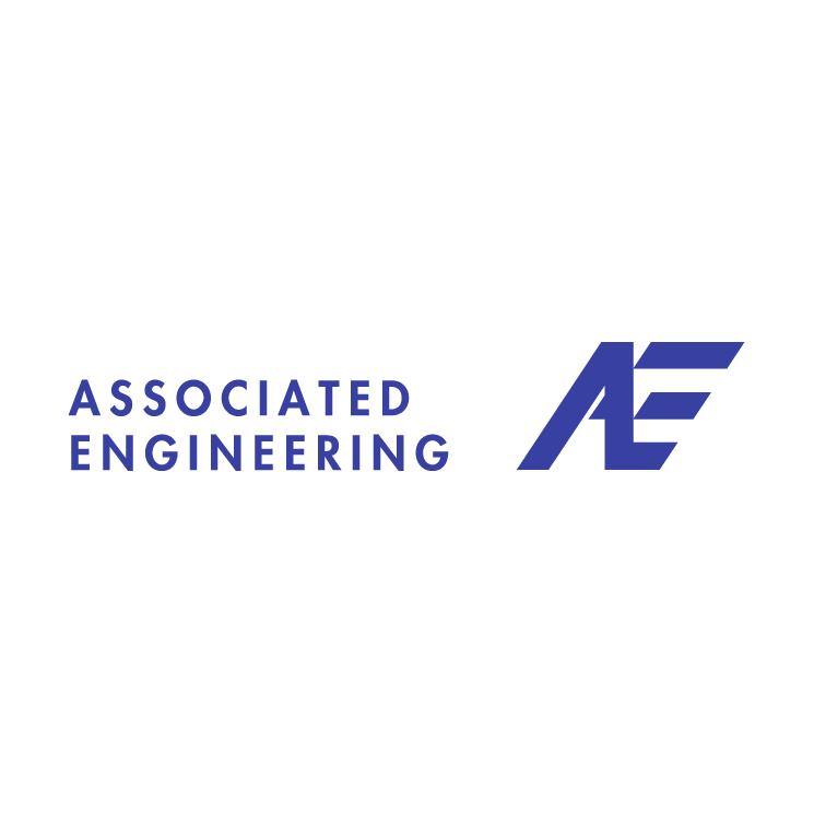free vector Associated engineering