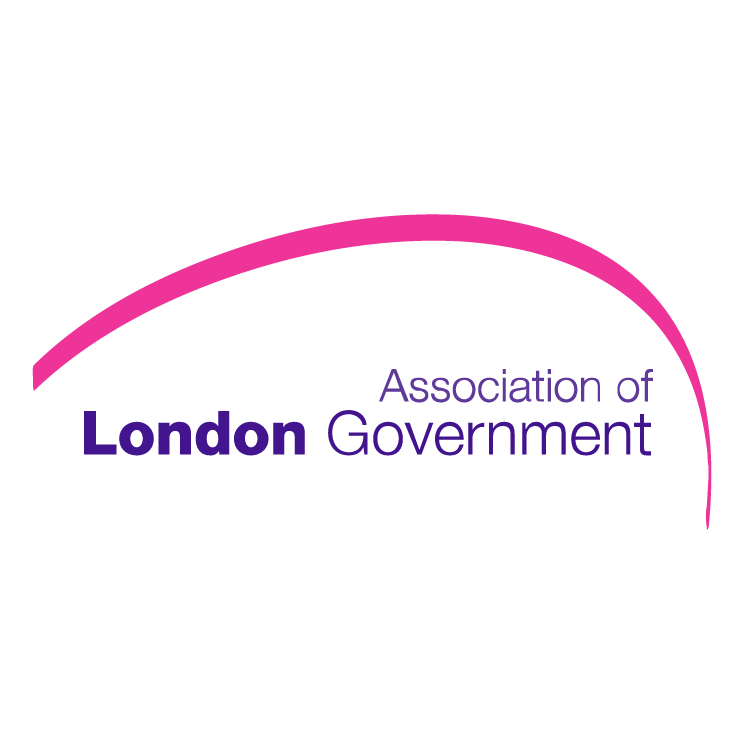 free vector Association of london government
