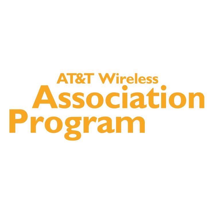 free vector Association program