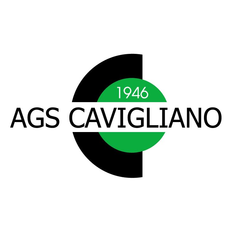 free vector Associazione ginnico sportiva di cavigliano