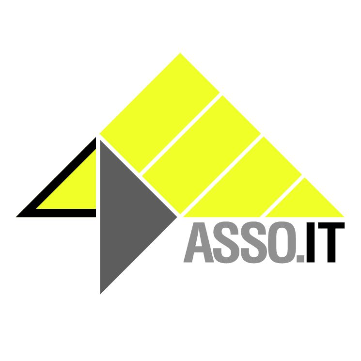 free vector Assoit