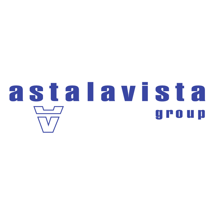 free vector Astalavista group