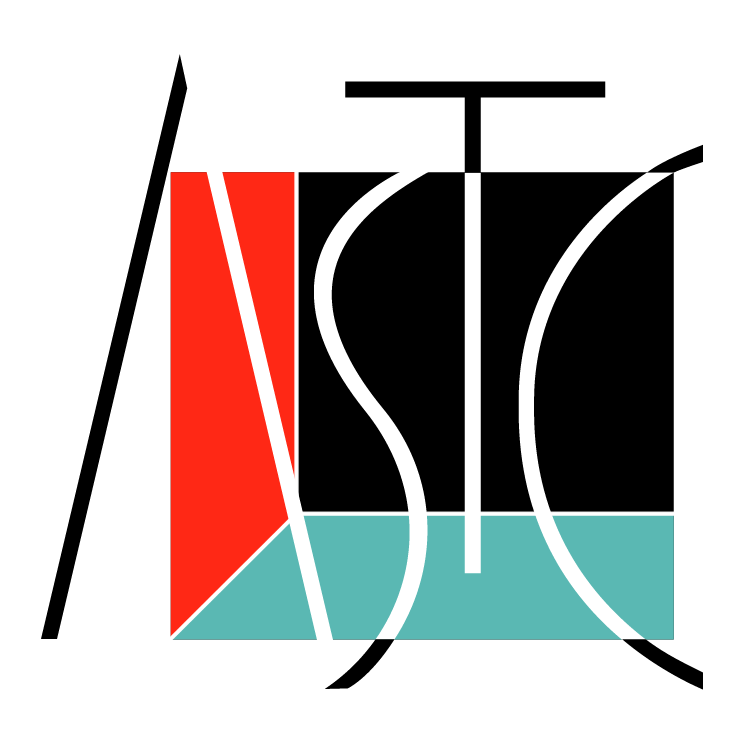 free vector Astc